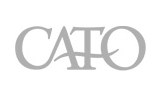 The Cato Corporation, USA