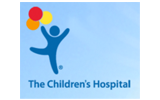 The Children Hospital, USA