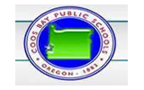Coos Bay Public School, USA