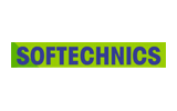 Softechnics, Inc., USA
