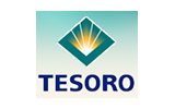 Tesoro Corporation, USA