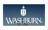 Washburn University, USA
