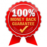 salesforce training with 100% Money Back Gurantee